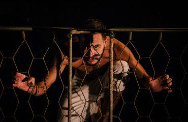 Fringe 2020 terá mais de 370 espetáculos espalhados  por Curitiba e Região Metropolitana